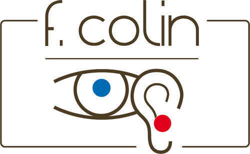 Magasin opticien indépendant OPTIQUE SURDITE COLIN 83700 SAINT RAPHAEL
