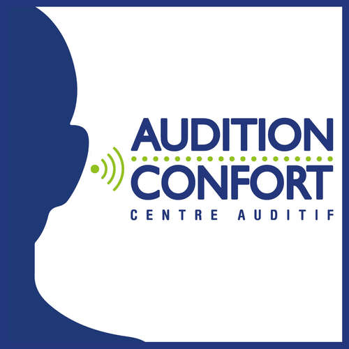 Centre audioprothésiste indépendant AUDITION CONFORT 83510 LORGUES