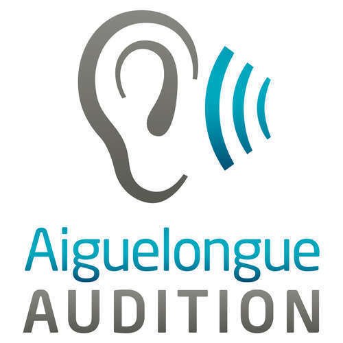 Magasin audioprothésiste indépendant AIGUELONGUE AUDITION 34090 MONTPELLIER