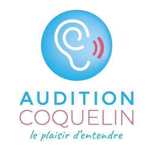 Magasin opticien indépendant AUDITION COQUELIN 87200 SAINT JUNIEN