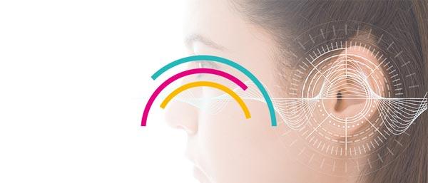Actualité audioprothésiste audio  : profitez dès aujourd'hui des tarifs du 100% santé